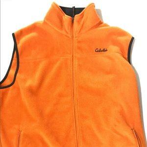Stillwater Supply Co Men's Vest Size 2XL